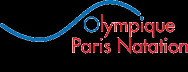 Olympique Paris Natation